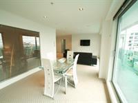 Superior 2 Bedroom Apartment - City View Distinction Wellington Century City Hotel
