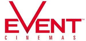 Event Cinemas New Zealand Limited