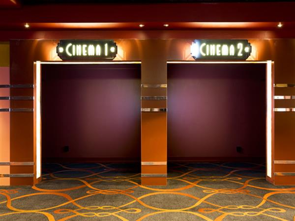 Event cinemas new zealand limited nationwide entertainment