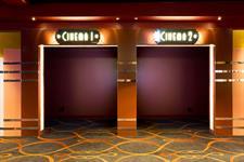 Event Cinemas New Zealand Limited