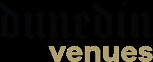 Dunedin Venues