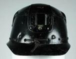 Miners Helmet HC21