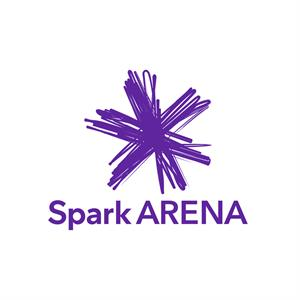 Spark Arena