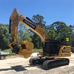 Quality Equipment and technology Help Build A Brand