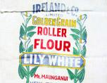 Flour Bag HC16