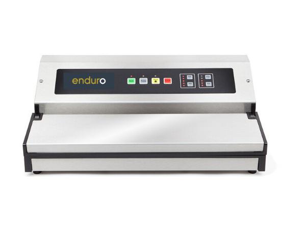 ENDURO ENDVS‑PRO Vacuum Packer Contour Packaging