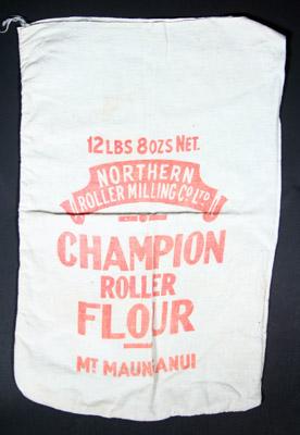 Flour Bag HC17