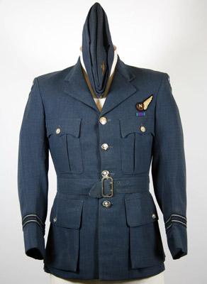 Airforce Uniform HC22/1-4