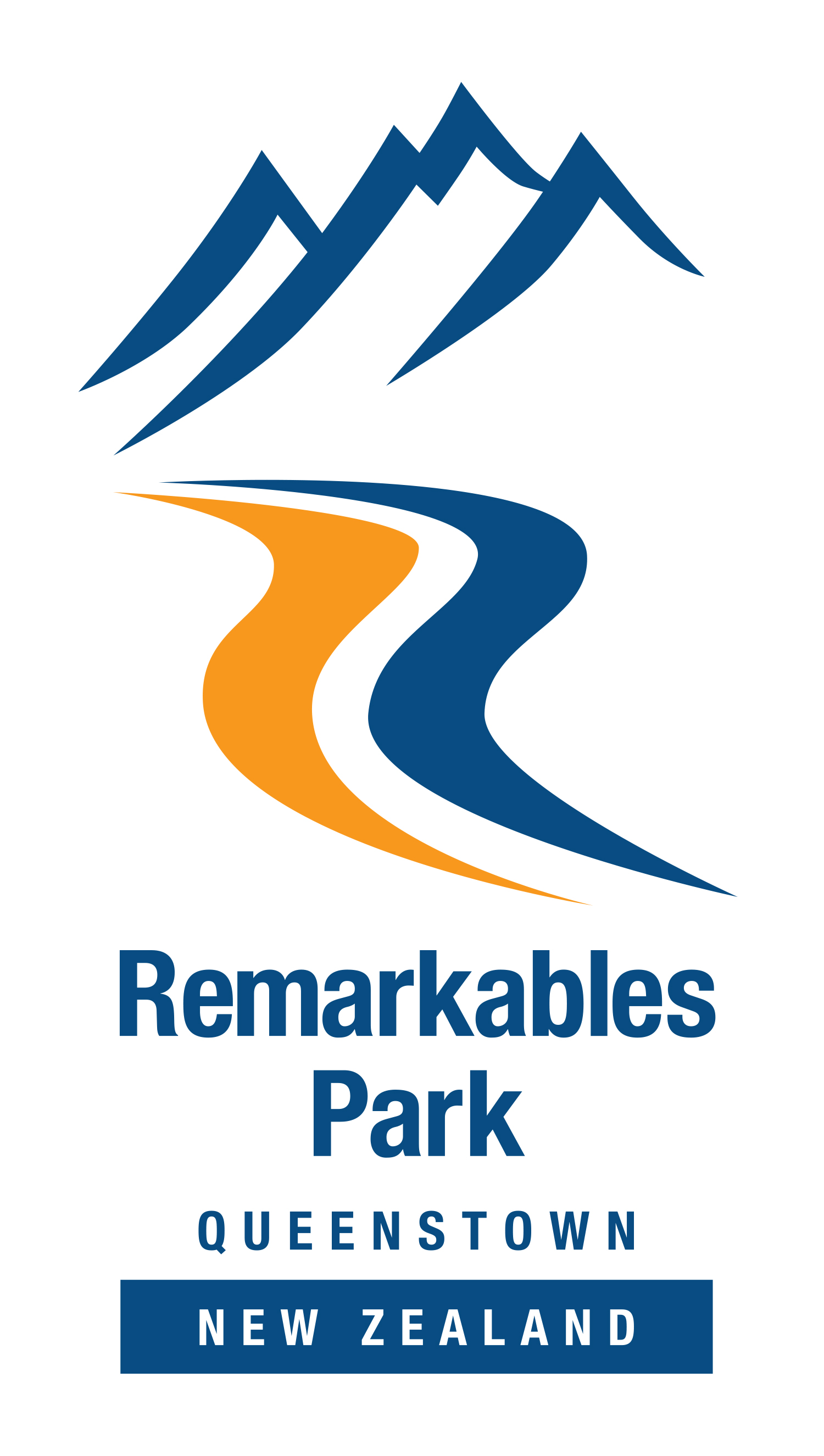 Remarkables Park Ltd