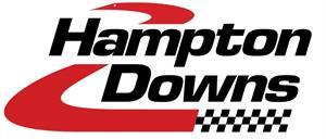 Hampton Downs Event Centre & Motorsport Park