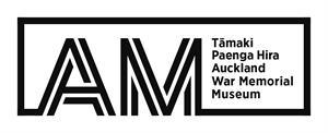 Auckland Museum - Tamaki Paenga Hira