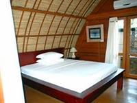 Sasak Room Manta Dive Gili Air