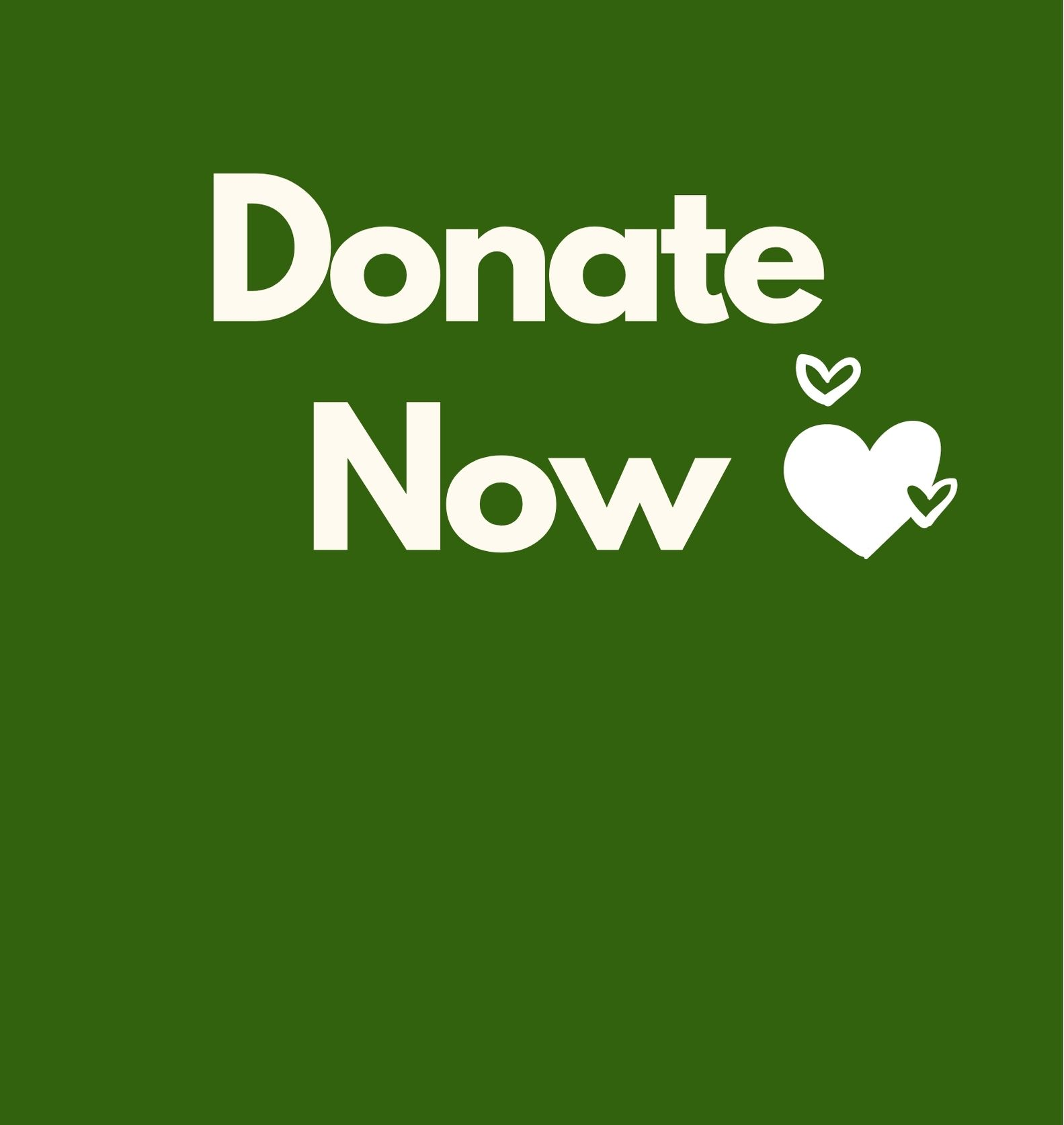 Donate to Staglands