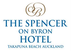 The Spencer on Byron Hotel