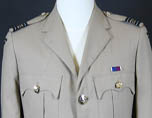 Airforce Uniform, Jacket HC25
