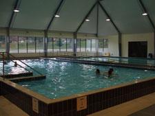 Cromwell Swim Centre