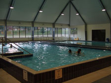 Cromwell Swim Centre