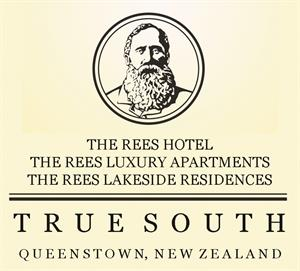 The Rees Hotel, Queenstown