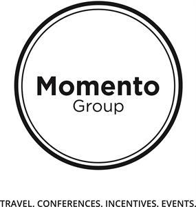 Momento Group