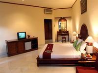 Garden View Room Sunari Villas & Spa Resort
