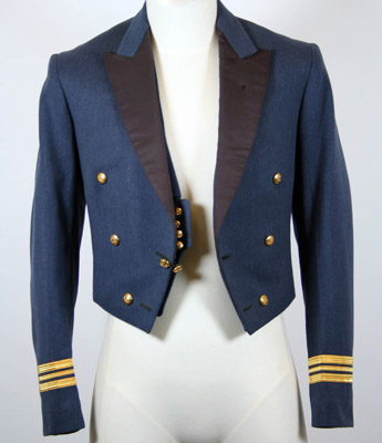 Airforce Dress Uniform HC29/1-2