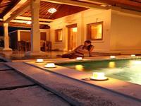 Villa With Pool Sunari Villas & Spa Resort