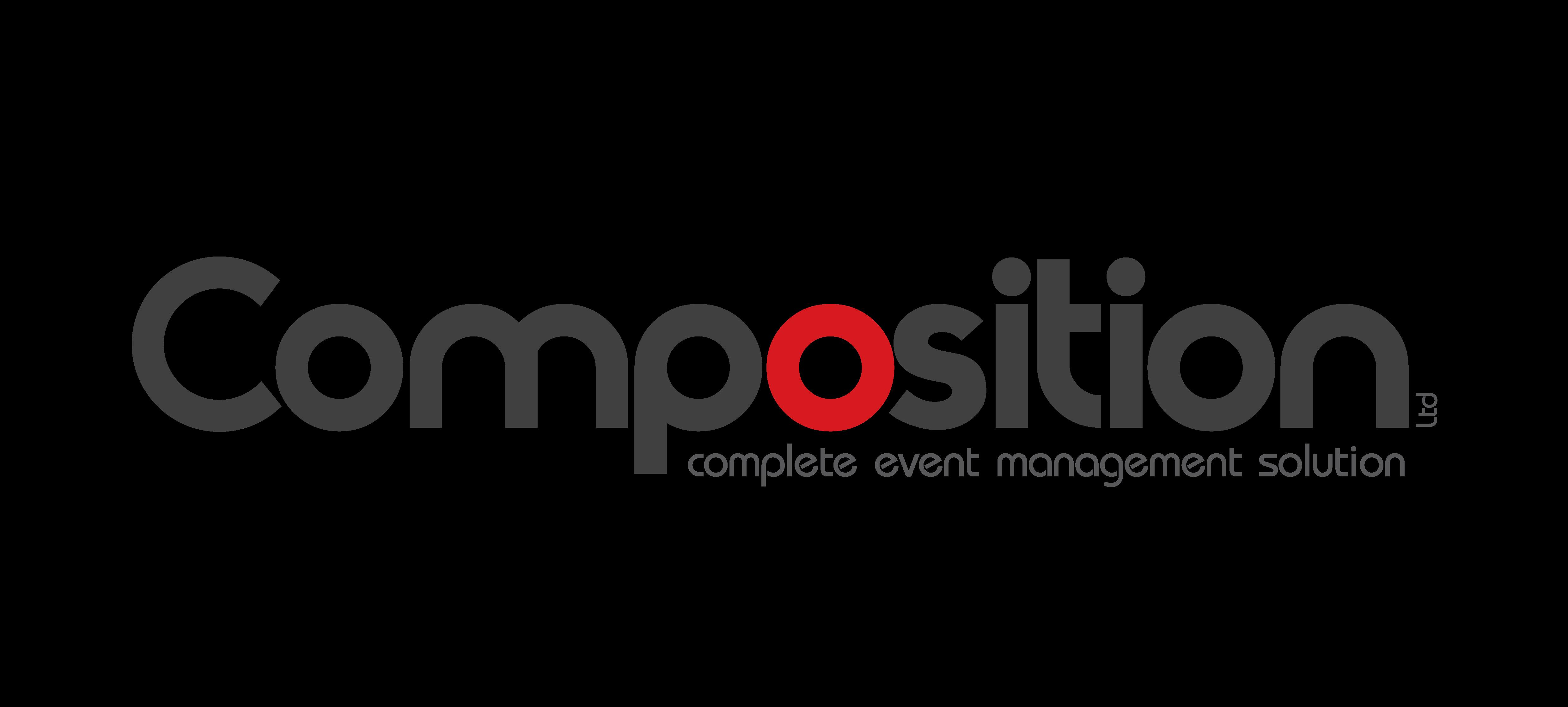 Composition Ltd