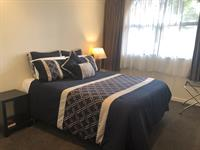 2 Bedroom Chaytor Villa