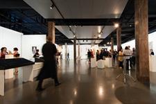 Academy Galleries