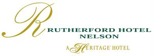Rutherford Hotel Nelson, A Heritage Hotel