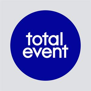 Total Event