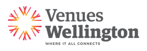 Venues Wellington