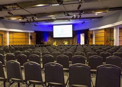 Napier Conferences & Events