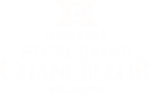 James Cook Hotel Grand Chancellor