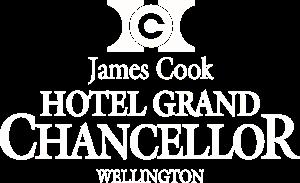 James Cook Hotel Grand Chancellor