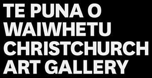 Te Puna O Waiwhetu Christchurch Art Gallery