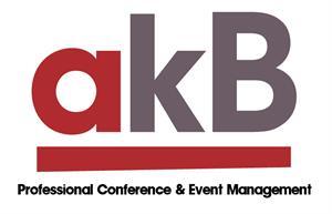 akB Conference Management Limited