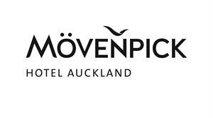Grand Mercure Auckland