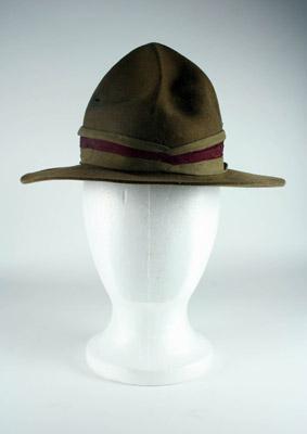 Lemon Squeezer Hat HC37