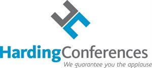 Harding Conferences