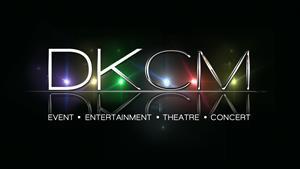 DKCM – Producers of Live Entertainment