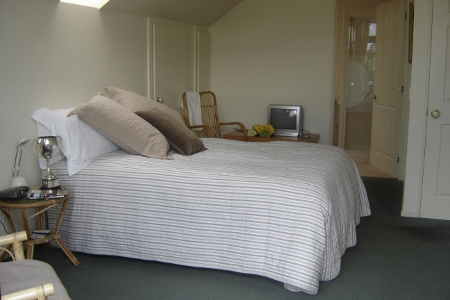 Antrim Bed and Breakfast