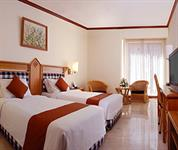Superior Room