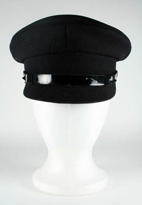 Fireman's Hat HC39