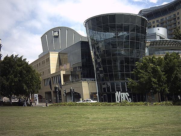 Star City Casino and Lyric Theatre The York Sydney by Swiss-Belhotel, Sydney CBD