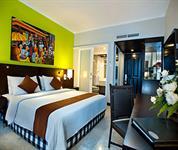 Premier Room Sanur Paradise Plaza