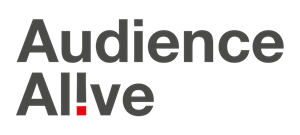 Audience Alive