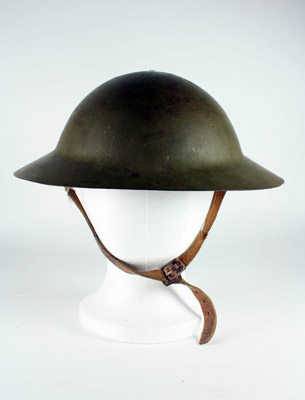 Army Helmet HC40