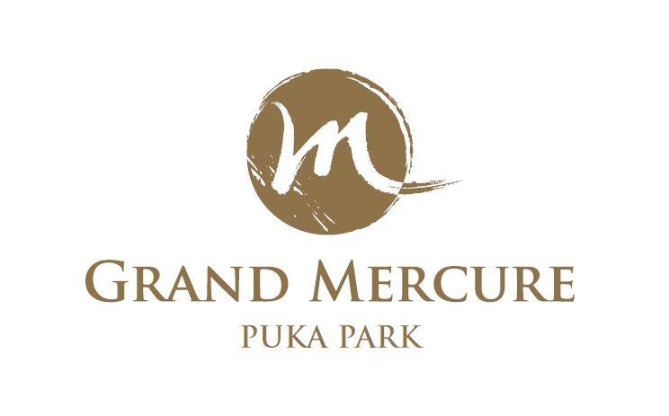 Grand Mercure Puka Park