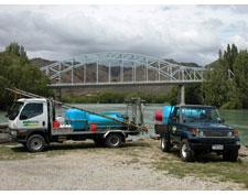 Ag-Spray Otago Ltd